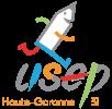 Comité Usep de la Haute-Garonne