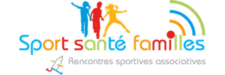 Opération Sport Santé Familles
